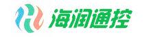 深圳海润通控科技有限公司