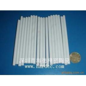 氧化铝陶瓷棒 氧化铝陶瓷
