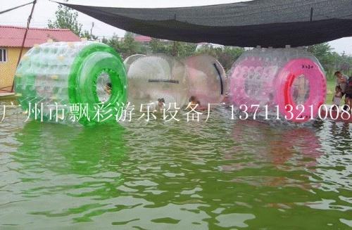 广州市飘彩气模制品有限公司