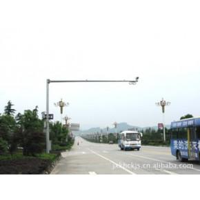 电子警察  安全设备  交通设施  系统集成