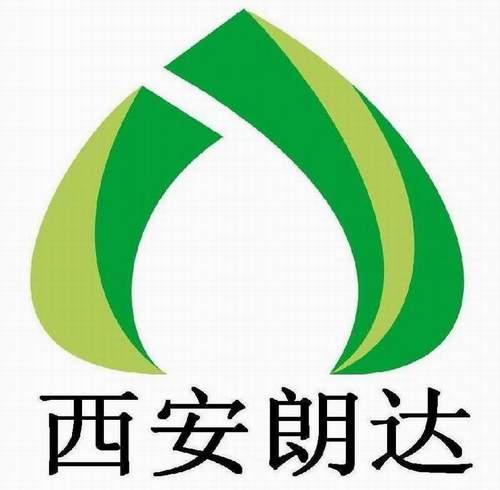 西安朗达环保工程有限公司