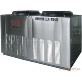 上海空气源热泵,空气源热泵热水器,苏州昆山太仓热泵热水工程