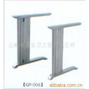 使工作家具茶几 使工作书桌 折板台 钢架 号钢板,使工作台