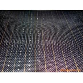 太阳能柔性薄膜电池 福达