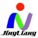 北京市京良光电科技有限公司