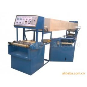 广州市赛威机械制造有限公司