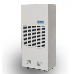 茶叶种子库工业除湿机空气除湿器空气干燥机