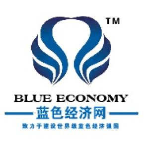 中国蓝色经济网蓝色经济 海洋经济 海洋水产业
