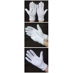 劳保手套 家用工业用品 批发 品质保证