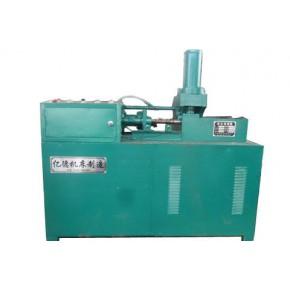 缩径机、液压缩径机、缩径机厂家、缩径机价格到大正