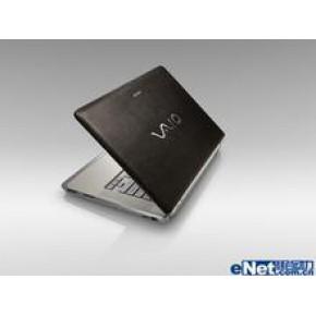 兰州索尼笔记本售后 兰州索尼笔记本更换配件首选弘达科技