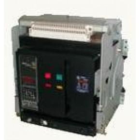 一级代理RMW1-32002900A万能断路器(上海人民)