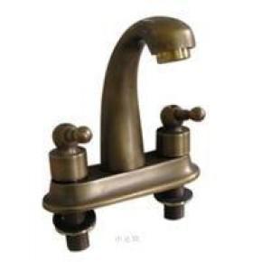 青岛专业上门维修水龙头,更换水龙头阀芯