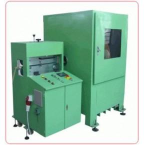 河北双达橡胶机械厂供应针织机 大量库存批发