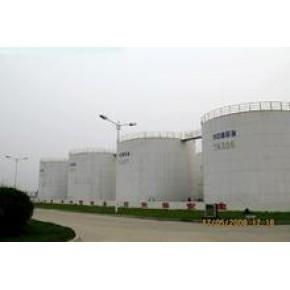 安装制作油罐反应釜 江苏大型油罐 福建大型油罐 湖北大型油罐