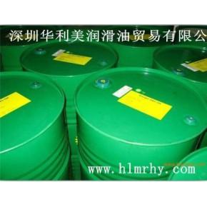BP安能脂MM-EP2,极压锂基润滑脂