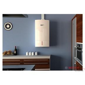 成都暖气公司,暖气壁挂炉安装,地暖安装公司