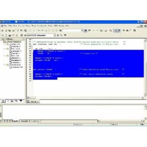 石家庄程序解密破解芯片破解硬件解密程序反编通信协议分析