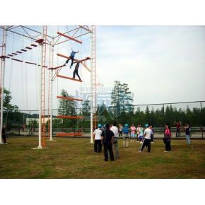 儿童攀岩各种攀岩墙建设免费方案