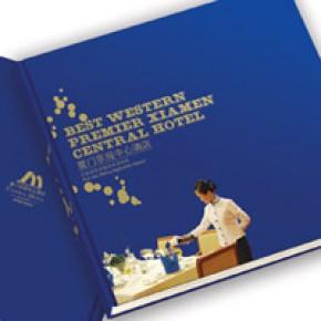 厦门亚克力制品公司 专业展示架设计