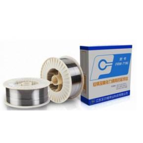 药芯焊丝价格  软钢及碳钢药芯焊丝批发
