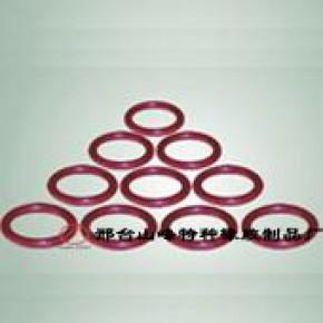 (氟胶 丁腈胶 硅胶)O型圈
