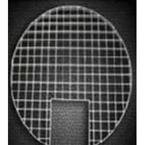 各种异型钢格板规格型号,库存充足