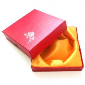 北京礼品包装盒首饰包装盒加工定做粽子盒等