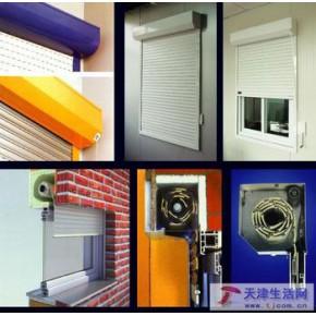 北京销售遥控门,自动卷帘门预定电话