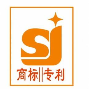 波波球体育直播app下载申请-泉州首佳、十年专业