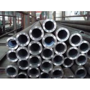 宁波市鄞州环城钢铁有限公司