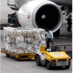 北京国际空运,北京货代,北京到西雅图国际空运