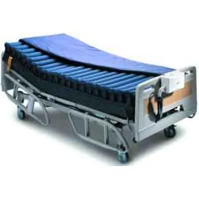 医用气垫床 防褥疮气垫床 护理床垫