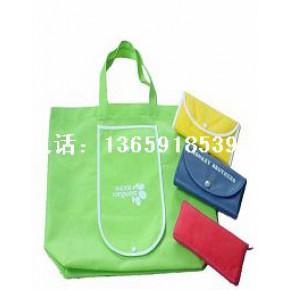 西安无纺布袋子定制-纸袋子环保手提袋厂家制作