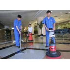 深圳宝安清洁公司 深圳空调 玻璃 地面清洗