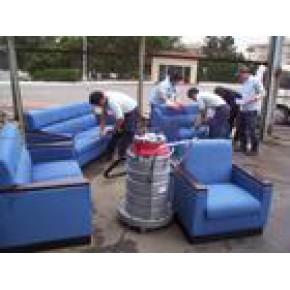深圳地毯清洁公司 深圳干洗沙发 床垫