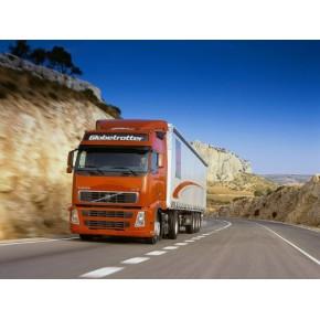 扬州物流 扬州市成功运输有限公司物流服务