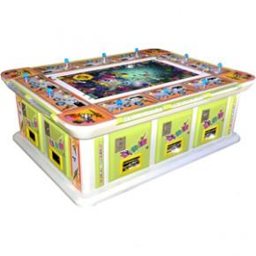 昌盛游戏机去哪里买好,广州海洋之星游戏机价格