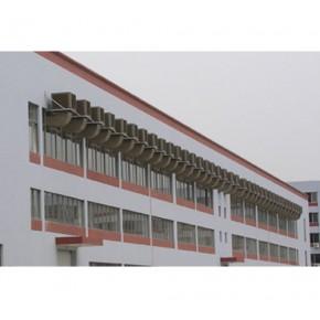 东莞环保空调工程厂家-东莞良记通风设备