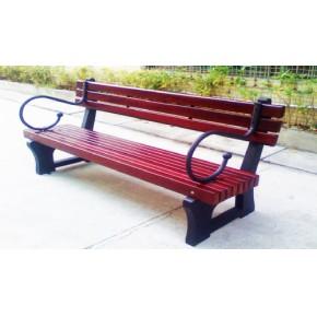 天格景观户外休闲椅系列TG-A67