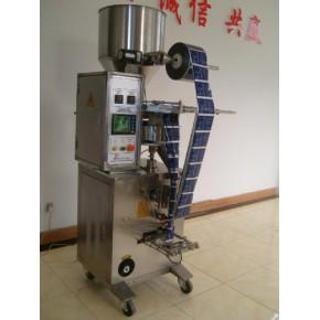 干燥剂包装机 10克到100克可调节 背封