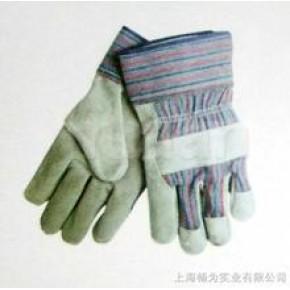 皮手套的供应和批发