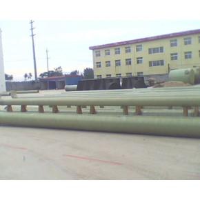 河北玻璃钢喷淋管供应商及价格