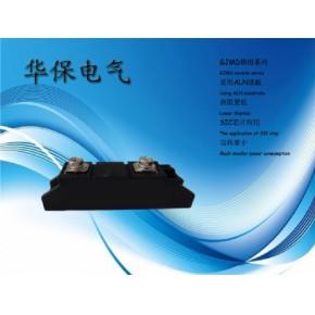 GJMD55A-2500V 光伏专用防反二极管