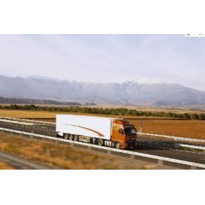 提供武汉到扬州物流货运专线服务