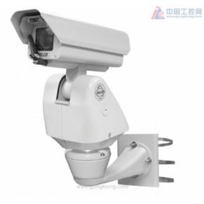 闵行安装监控1080P网络高清视频系统
