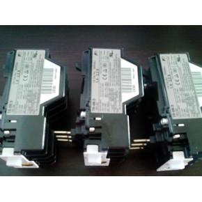 富士热继电器 TR-ON 1.4-2.2A