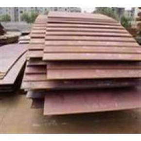 碳化铬耐磨钢板 复合耐磨钢板