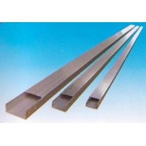 大城镀锌线槽低价供应镀锌线槽生产厂家宝华金属