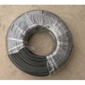 大棚压膜线专卖 大棚压膜线价格 大棚压膜线厂家